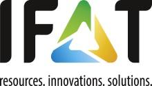 C:\fakepath\IFAT 18 - ohne Hintergrund-bearbeitet