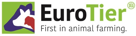 Logo Eurotier-bearbeitet
