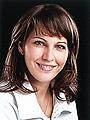 Portrait-Nadine-Grossheim